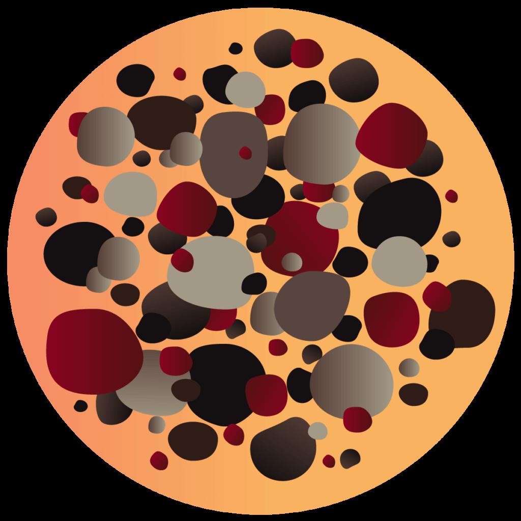 Piperin-Allergie - Icon