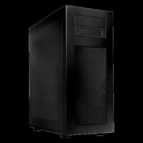 Big Tower-PC