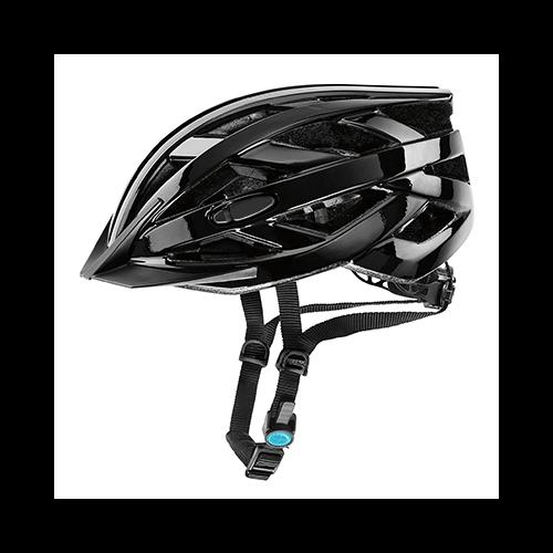 Allround-Helm