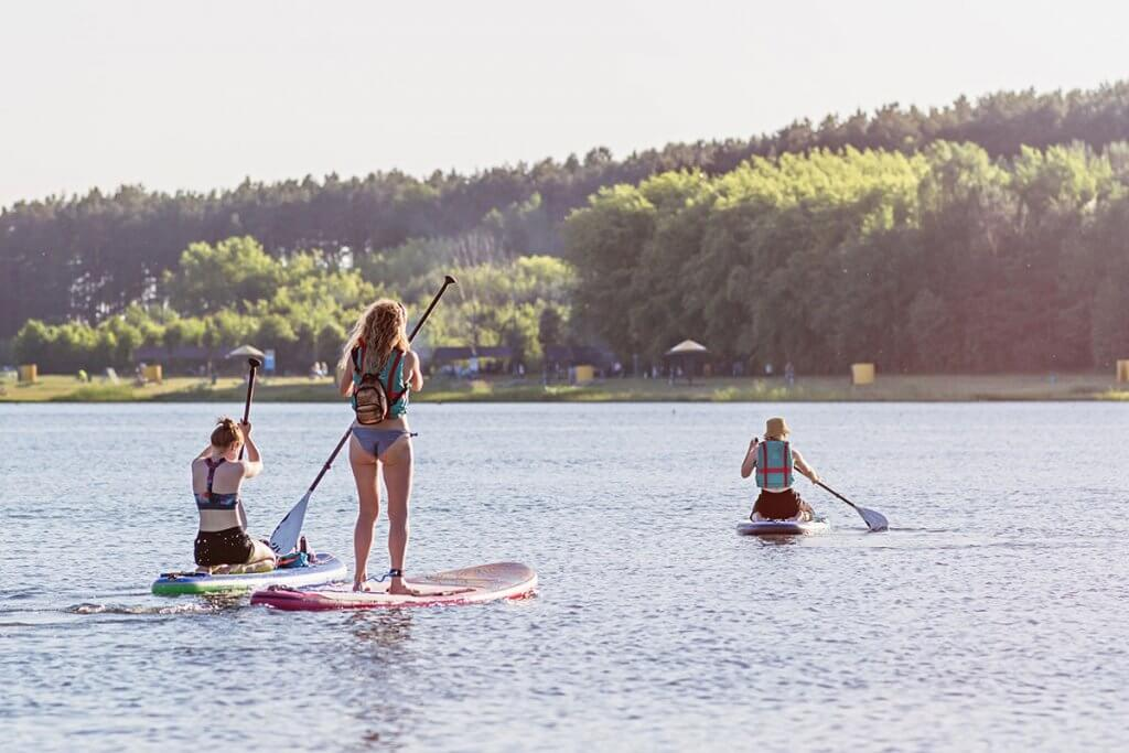 sup-board stand-up-board stand-up-paddling sup paddling stehpaddeln