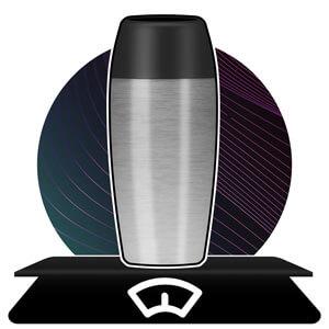 Gewicht - icon