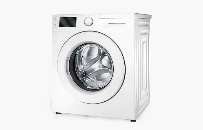 Mini Kühlschrank Toplader : Toplader waschmaschine vergleich netzvergleich