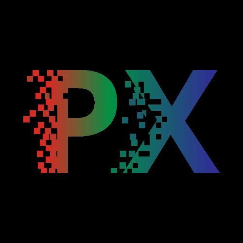 Pixelwert