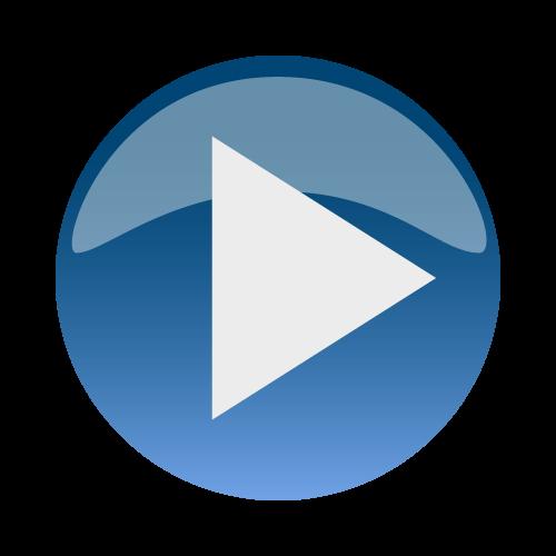 Videofunktion