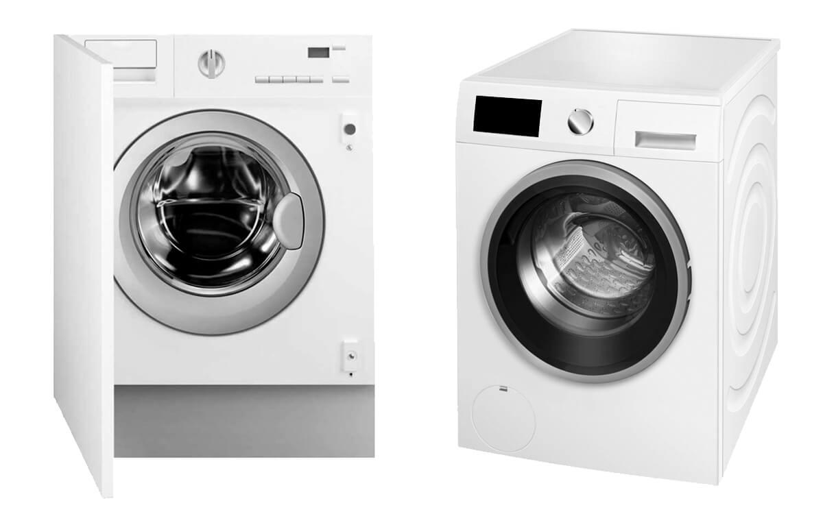 Waschtrockner vergleich 2018 netzvergleich