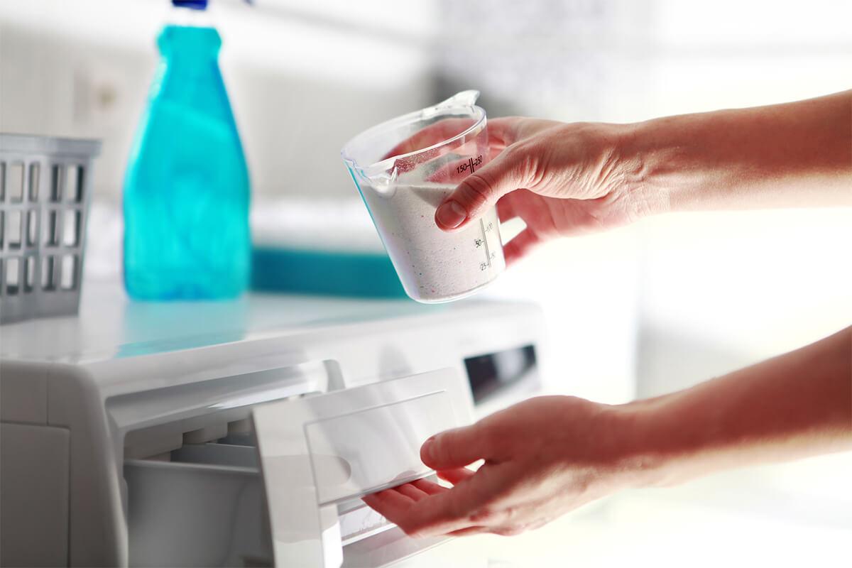 Waschtrockner vergleich netzvergleich