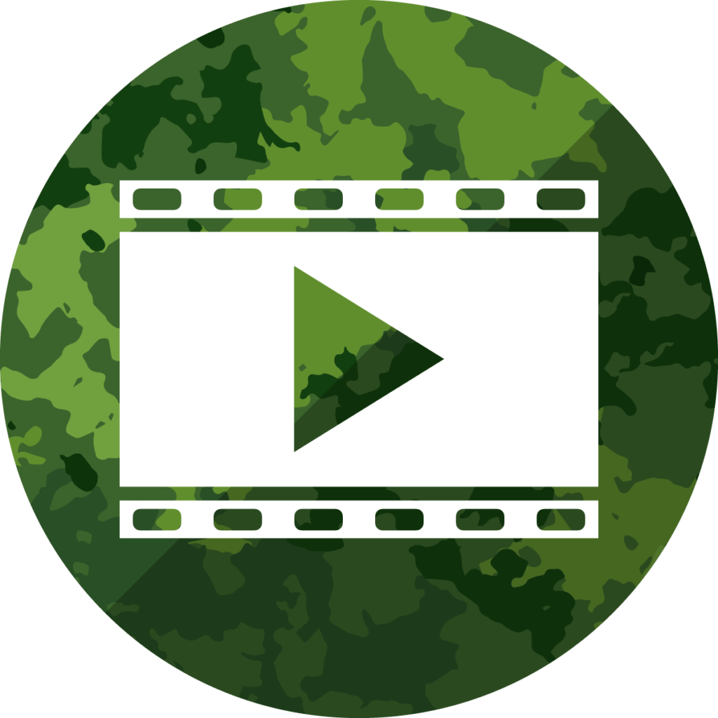 Video - Icon