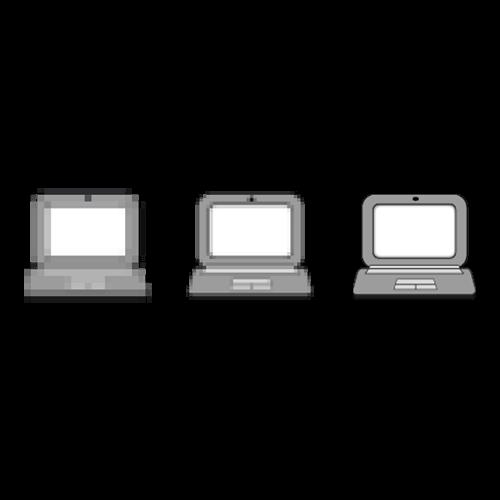 WLAN-Drucker Auflösung