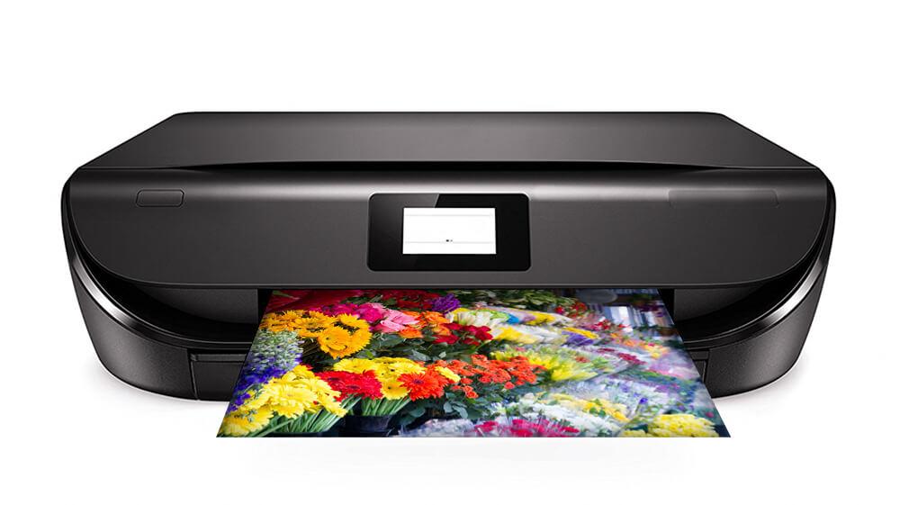 WLAN-Drucker Multifunktionsdrucker