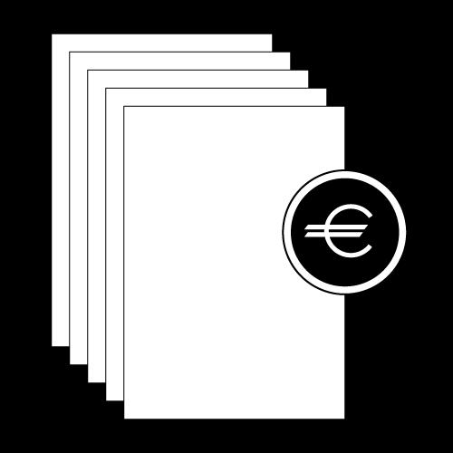 WLAN-Drucker Seitenpreise