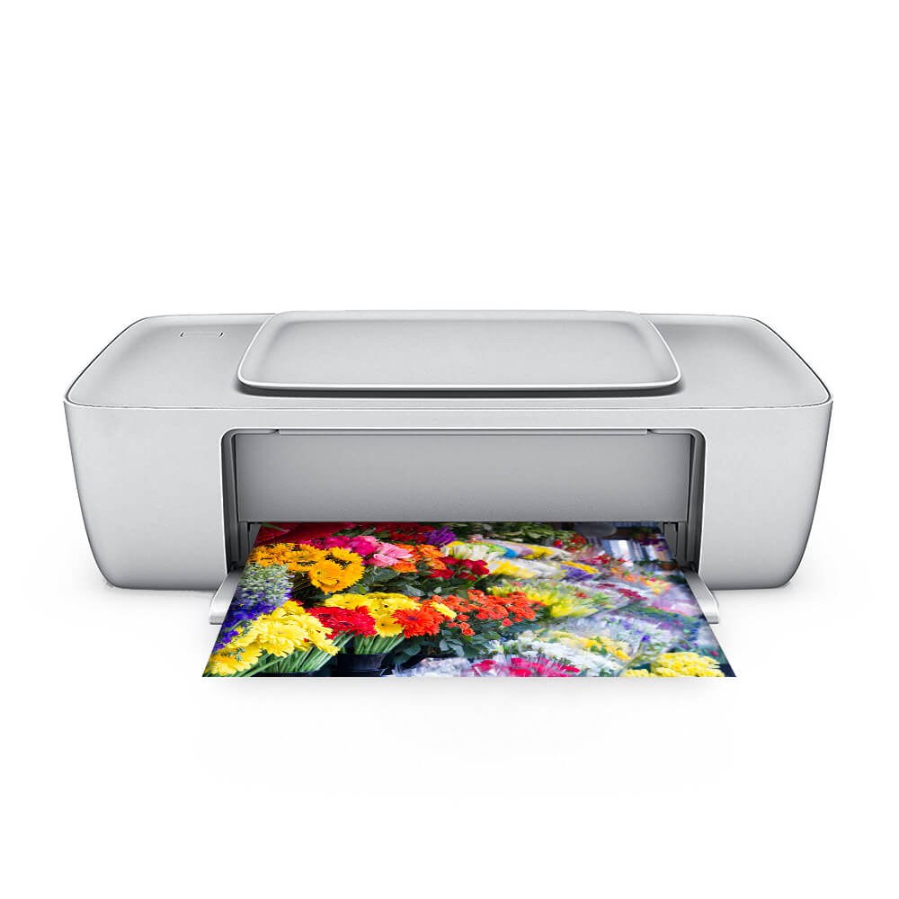 WLAND-Drucker Tintenstrahldrucker